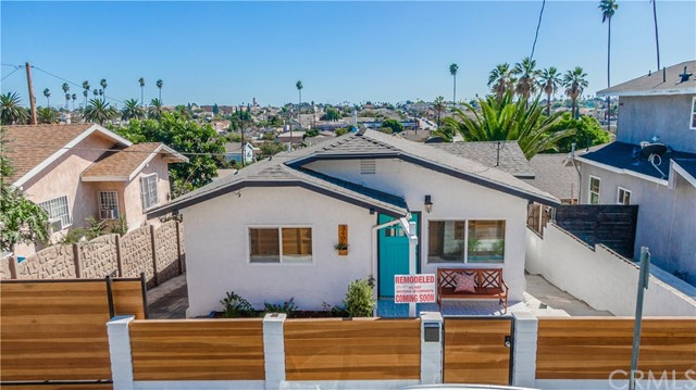 3406 Floral Drive, East Los Angeles, CA 90063
