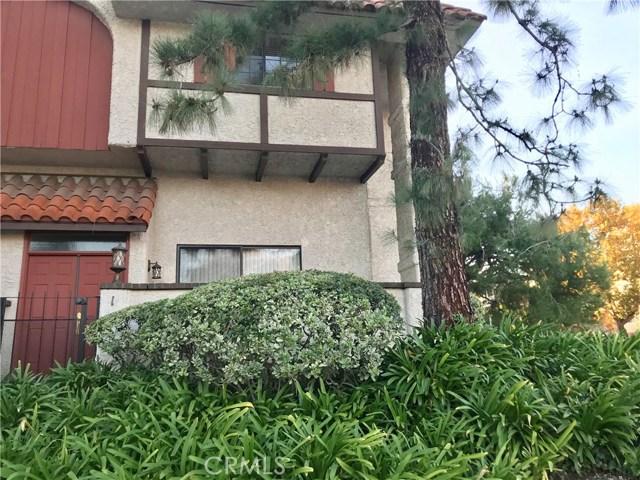 2450 E Del Mar Boulevard 1, Pasadena, CA 91107