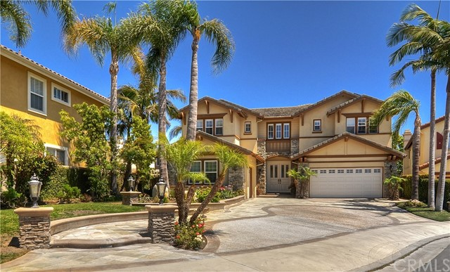 6496 Havenwood Circle, Huntington Beach, CA 92648