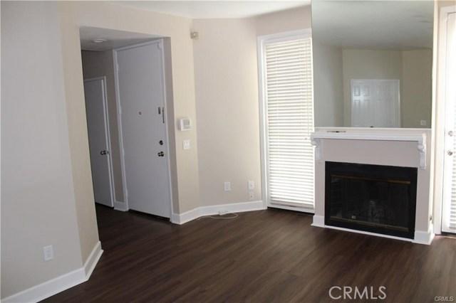 278 S Oak Knoll Av, Pasadena, CA 91101 Photo 4