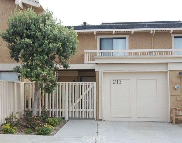 217 Avenida Adobe, San Clemente, CA 92672