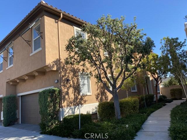 Photo of 56 Via Villena, San Clemente, CA 92673