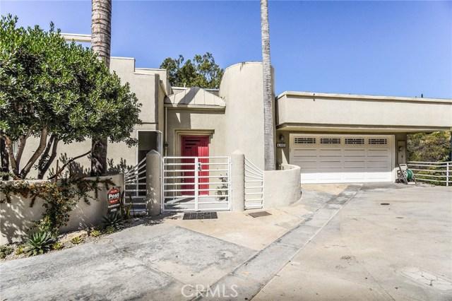 1388 Glen Oaks Bl, Pasadena, CA 91105 Photo 5