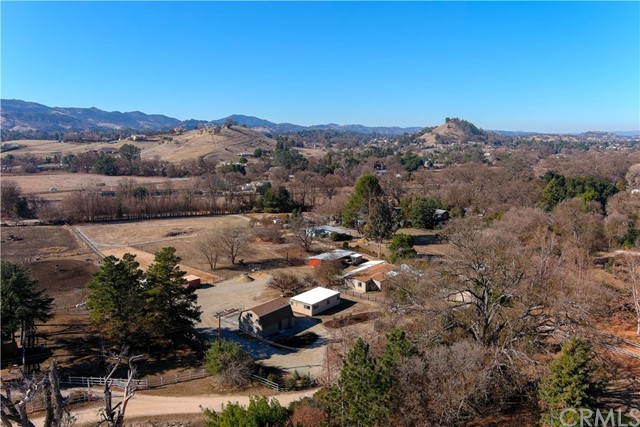 Property for sale at Atascadero,  California 93423