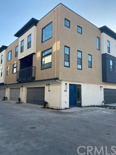 2842 N. Glassell Street, Orange, CA 92865