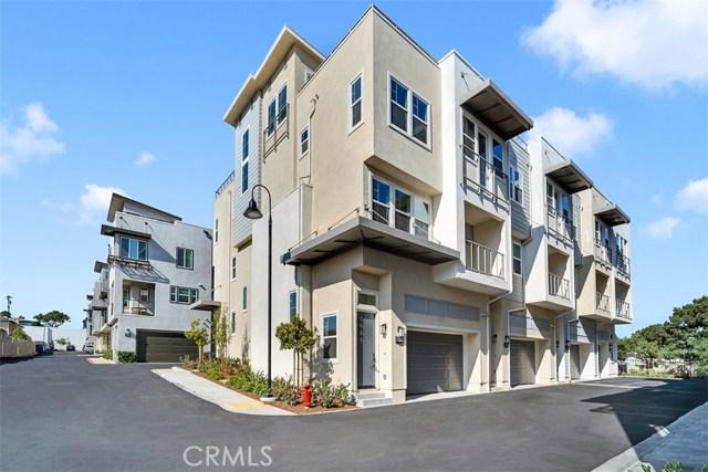 530 E Imperial Avenue 210, El Segundo, CA 90245