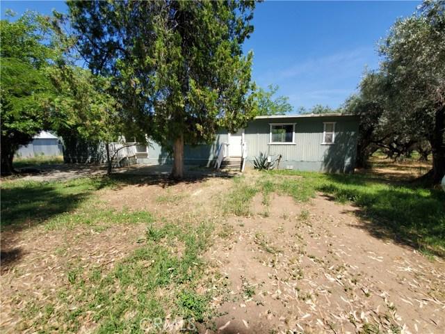 25054 South Avenue, Corning, CA 96021