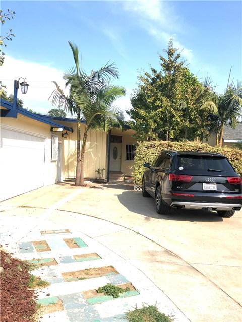 1117 Halladay St., Santa Ana, CA 92701 Photo