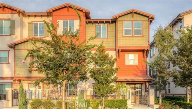 724 S Euclid Street, Fullerton, CA 92832