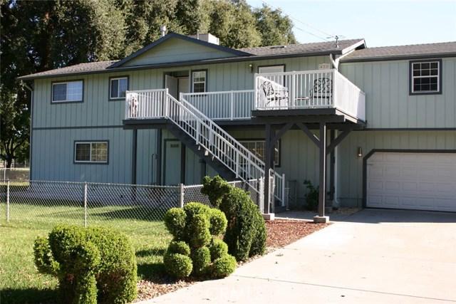 420 G Street, Tehama, CA 96090