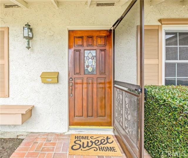 4. 11891 Manley Street Garden Grove, CA 92845