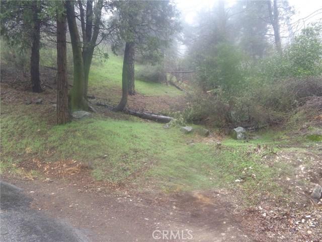 0 Sawpit Canyon Creek Road, Cedarpines Park, CA 92322