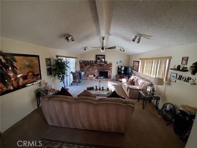 9341 Vernon Av, Montclair, CA 91763 Photo 4