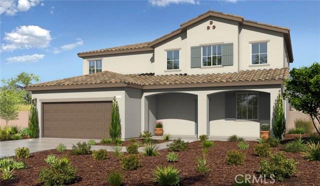 1211 Florence Drive, Mentone, CA 92359