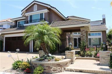 28852 Woodcreek, Mission Viejo, CA 92692