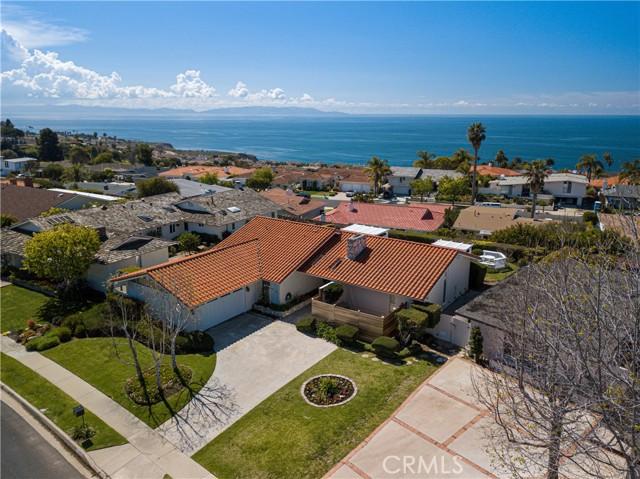 30135 Via Rivera, Rancho Palos Verdes, California 90275, 3 Bedrooms Bedrooms, ,1 BathroomBathrooms,For Sale,Via Rivera,SB21050935