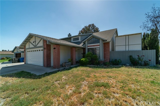 134 San Anselmo Avenue, San Bernardino, CA 92410