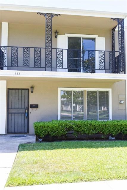 1422 Deauville Place, Costa Mesa, CA 92626