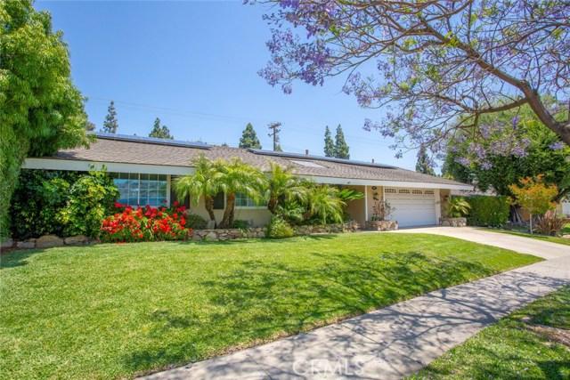 937 Kingswood Drive, Placentia, CA 92870