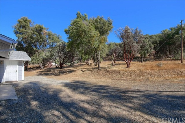 31188 Tera Tera Ranch Rd, North Fork, CA 93643 Photo 51