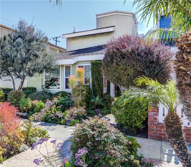 424 19th Street, Huntington Beach, CA 92648