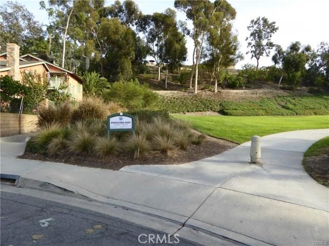 Image 9 of 22751 Via Santa Maria, Mission Viejo, CA 92691