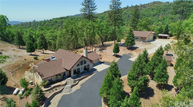 53252 Timberview Rd., North Fork, CA 93643