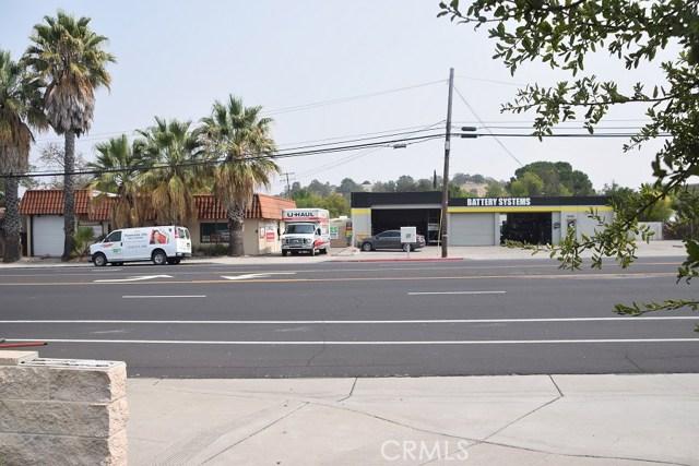 8155 El Camino Real, Atascadero, CA 93422