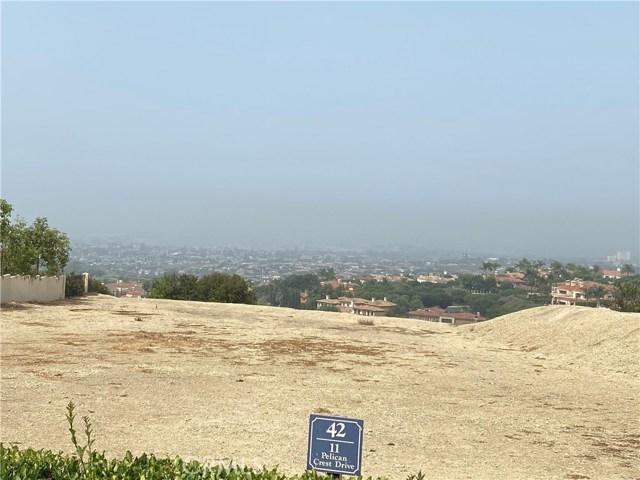 Photo of 11 Pelican Crest Drive, Newport Beach, CA 92657