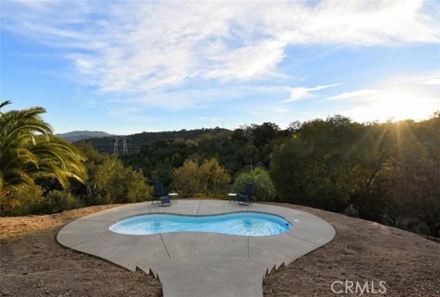 10000 Garcero Road, Atascadero, California 93422, 5 Bedrooms Bedrooms, ,2 BathroomsBathrooms,Single Family Residence,For Sale,Garcero,PI20252144