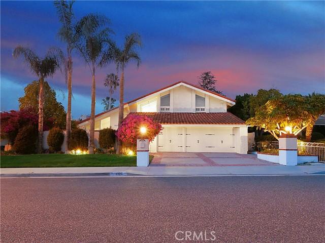 2. 4125 Roessler Court Palos Verdes Peninsula, CA 90274