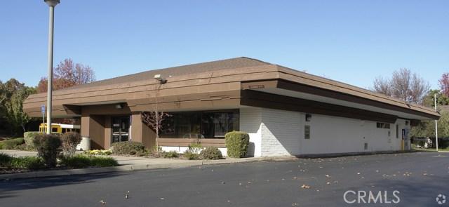 3190 M Street, Merced, CA 95348