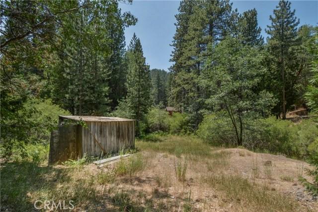 32868 Conifer Camp Rd, Arrowbear, CA 92382 Photo 43