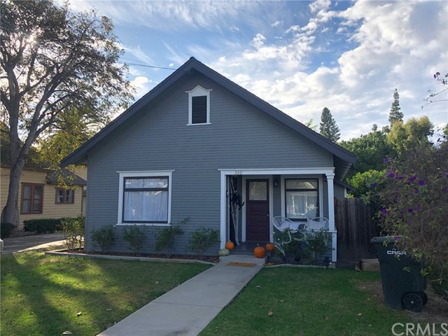 330 N Shaffer Street, Orange, CA 92866