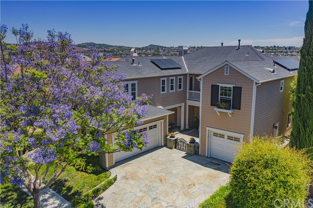 32 Clydesdale Drive, Ladera Ranch, CA 92694