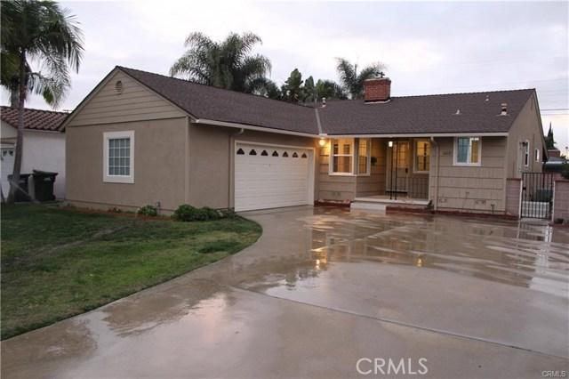 10219 Hopeland Avenue, Downey, CA 90241