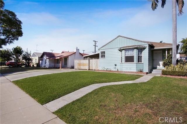 6047 Mckinley Av, South Gate, CA 90280 Photo