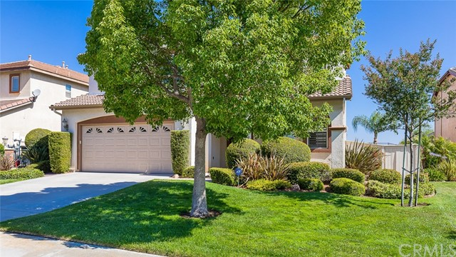 44314 Nighthawk, Temecula, CA 92592 Photo 2