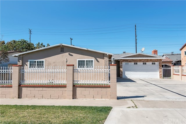 14541 Purdy St, Midway City, CA 92655 Photo 2