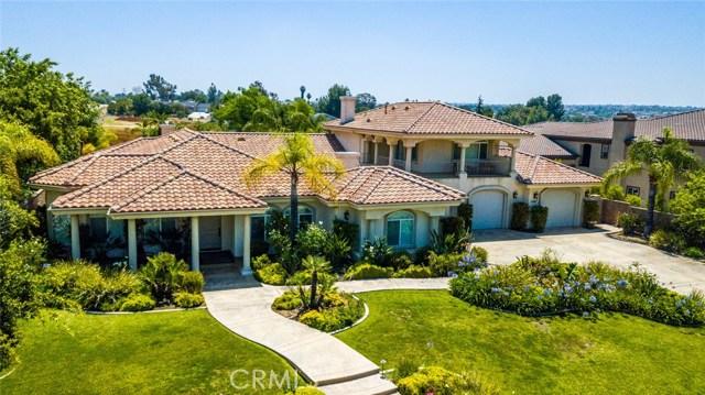 Photo of 14280 Merlot Court, Riverside, CA 92508