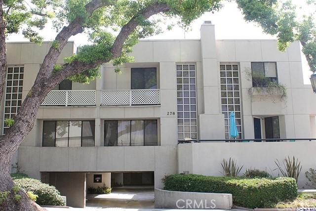 278 S Oak Knoll Av, Pasadena, CA 91101 Photo 14