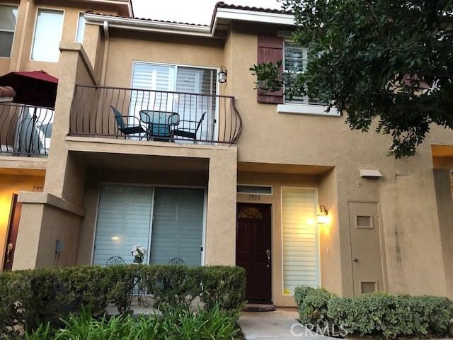 7953 E Monte Carlo Avenue, Anaheim Hills, CA 92808