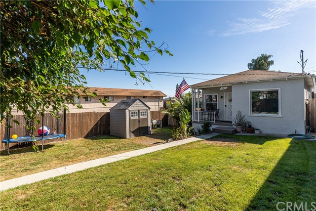 885 W 18th St, San Pedro, CA 90731 Photo