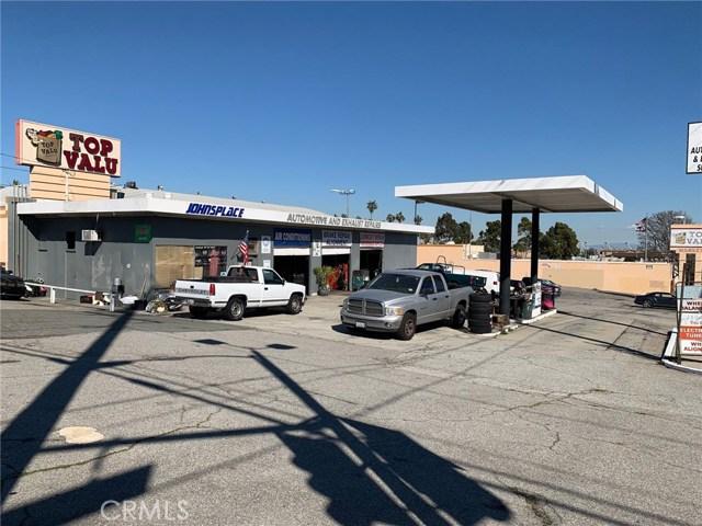 986 W 1st Street, San Pedro, CA 90731