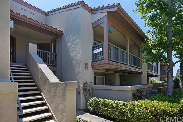 2800 Keller Drive 62, Tustin, CA 92782