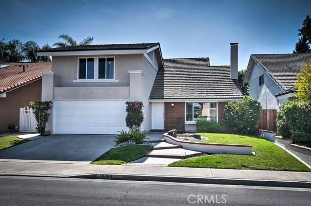 10890 San Leon Avenue, Fountain Valley, CA 92708