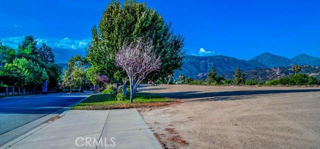 4648 N Broken Spur Rd, La Verne, CA 91750 Photo 36
