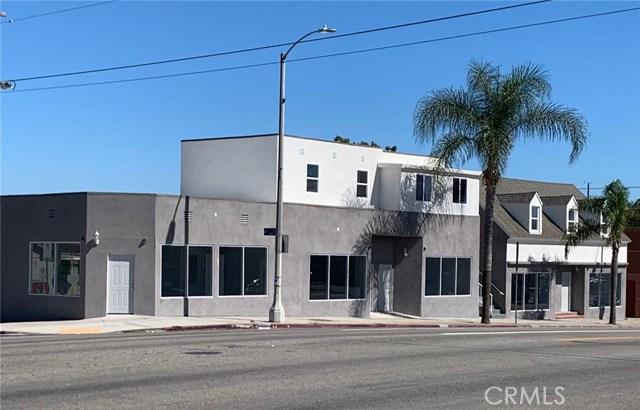 400 S Gaffey Street, San Pedro, CA 90731