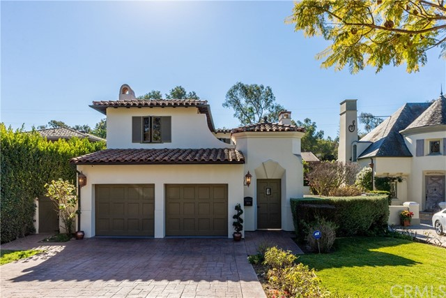 3224 Via La Selva, Palos Verdes Estates, California 90274, 4 Bedrooms Bedrooms, ,3 BathroomsBathrooms,For Sale,Via La Selva,PV21011514