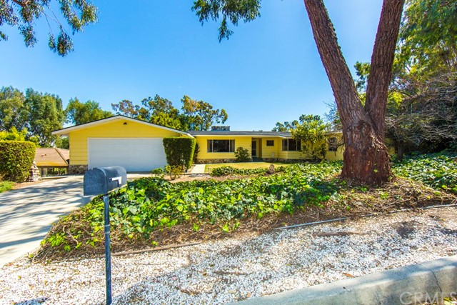 6 Hidden Valley Road, Rolling Hills Estates, California 90274, 4 Bedrooms Bedrooms, ,1 BathroomBathrooms,For Rent,Hidden Valley Road,PV18201787